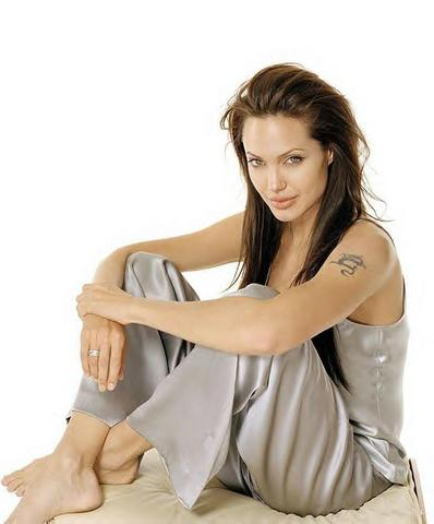 ��� ������� ���� Angelina Jolie pictures