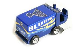 Urban dictionary zamboni for Floor zamboni